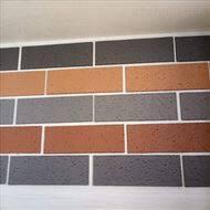 220*60艺术墙砖