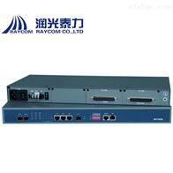 RP1000PDH光端机