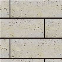 柔性石材批发 软瓷砖厂家