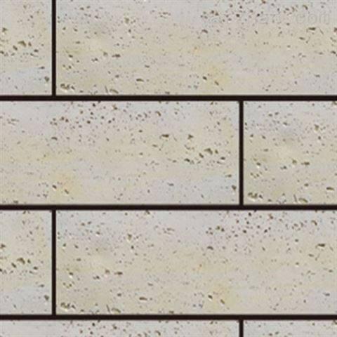 软瓷劈开砖厂家直供