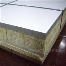 厂家加工定做保温装饰一体板批发