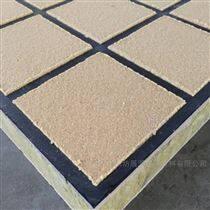 专业生产 节能保温外墙装饰一体板