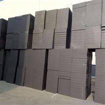 挤塑板一平米多少钱