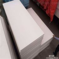 1200*600高抗压挤塑保温板