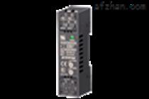 M-SYSTEM愛模代理信號變換器M5RS-0A-R-X
