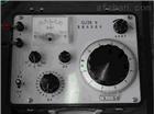 UJ33b系列直流(高)电位差计