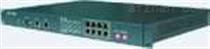E1仿真电路服务器---反向网桥有售