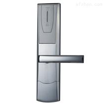酒店锁宾馆门锁公寓电子c卡锁通用型公寓锁