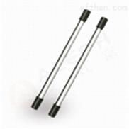 ABI30-1408/ABI60-多光束红外栅栏红外光栅防盗报警器