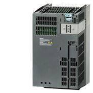 原装进口6SL3210-1SE31-1AA0西门子变频器模块