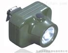 B-IW5110BB- IW5110/B-IW5110B固态强光防爆头灯