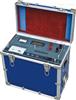 ZGY(50A)(40A)变压器直流电阻测试仪