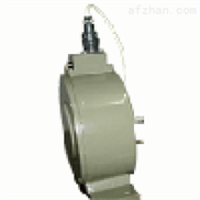 光电转速传感器 SZGB-20  上海转速表厂
