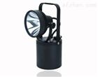 JIW5120多功能强光灯、便携式防爆强光灯