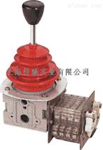 XLK23P-5/21,XLK23P-6/11 主令控制器