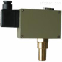 双触点压力控制器 D505/7DZ  远东仪表厂