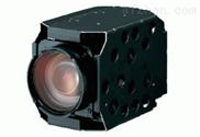 日立机芯高清监控摄像机机芯DI-SC110