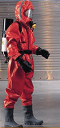 RFH-01型消防防化服CCS认证厂家,消防防化服规格型号