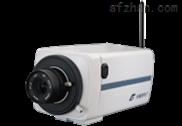 高清WIFI网络枪型摄像机,郑州安防工程安防监控设备*