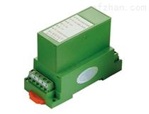 CE-IZ07-34MS3