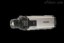 汉邦摄像机闭路监控工程