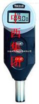 邵氏橡胶硬度计 型号:SD1-TH210(中国)