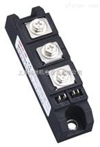 MTC70A,MTC90A,MTC110A普通晶闸管模块