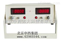 动静态应变仪 型号:XA90BZ2204-2A库号:M174439