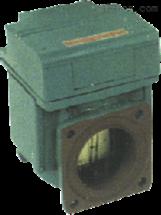 瓦斯继电器 型号:QJ13-80A-TH库号:M402675
