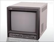 JVCTM-A101GCRT监视器