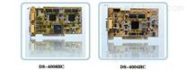 视音频压缩板卡