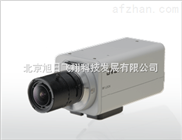 JVC摄像机TK-C9200EC