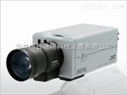 JVC摄像机TK-C925EC