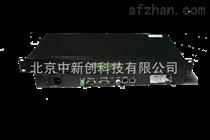 北京网络对时