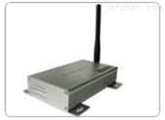 1路全功能型MPEG4无线网络视频服务器