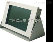 OZHI-JSQA1-防爆产品