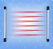 宏泰科技-红外对射栅栏