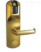 QNF888 指纹锁