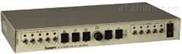 SP-308 5路镜头云台控制器