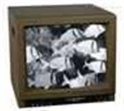 SP-717A型17寸黑白音视频监视器