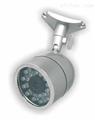 杉恩信息科技-闭路监控系统-摄像机