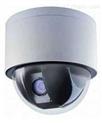 ipeye--3404网络中速球形摄像机