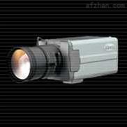 威视(Viewse)彩色日夜转换摄像机