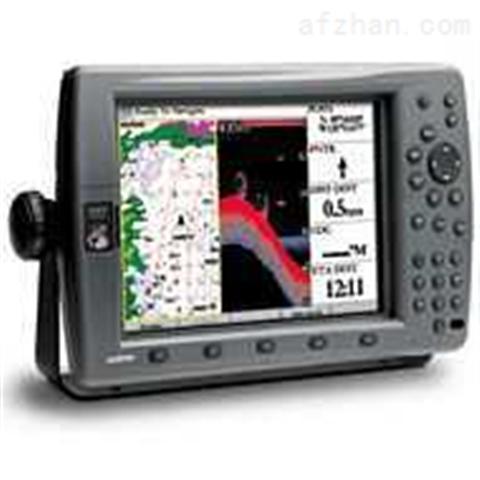 船用GPS GPSMAP3010C