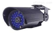 ASK-665D红外一体摄像机(15-80米)