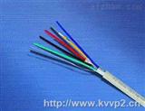 铁路信号电缆-PTYY