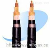 钢带铠装矿用控制电缆-/MKVV22