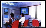 PTK-2000PTK-2000 警訊中心報警管理軟件報價表