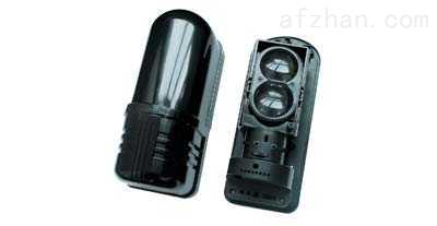 ABT-40双光束主动红外对射(报价)