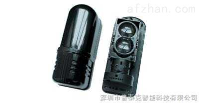 ABT-60双光束主动红外对射(报价)